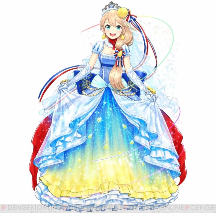 フリルやドレスに萌えるスレ Part12YouTube動画>1本 ->画像>1267枚