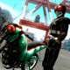 『仮面ライダー バトライドウォー 創生』BLACK、オーズ、フォーゼ、ZX、オートバジンなどの情報が公開