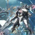 『ゼノブレイドクロス』巨大ロボット・ドールに乗り未知なる世界を大冒険【電撃オンラインアワード2015】