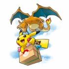 2DS+『ポケモン青』をネット予約可能。ポケモンセンターのオンラインショップが2月16日オープン