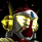 『仮面ライダー バトライドウォー 創生』新要素まとめ。鎧武やバロン、ウィザードの変更点も紹介