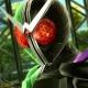『バトライドウォー 創生』仮面ライダーWやオーズの活躍を動画でチェック。チェイサーの情報も更新