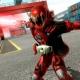 『バトライドウォー 創生』動画第5弾でロードバロンが公開。仮面ライダーゴースト 闘魂ブースト魂の情報も