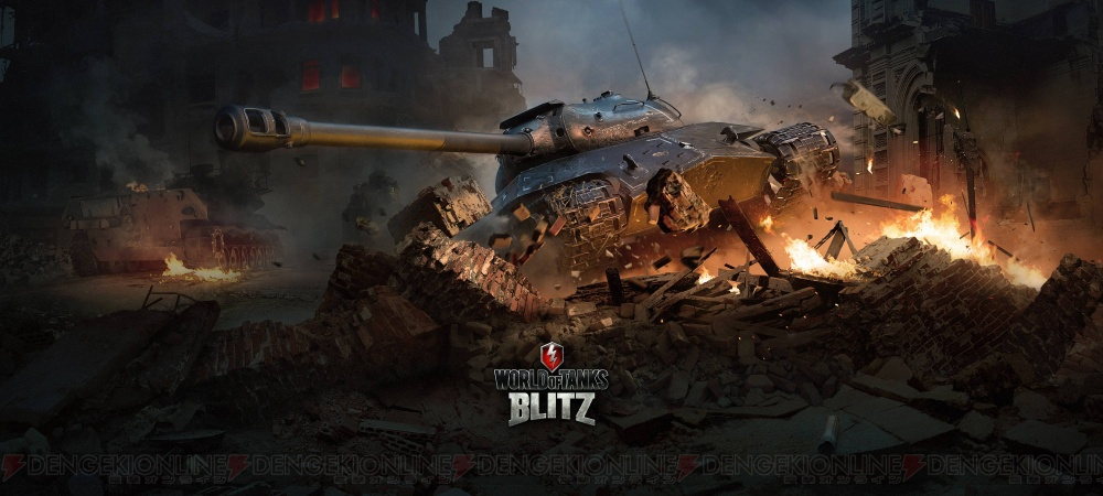 world of tanks wallpaper