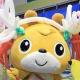 """""""ファンタシースター感謝祭2016""""大阪会場フォトレポ。質問コーナーでサモナーやペットの仕様について回答"""