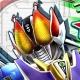『ストヒ 新たなる覚醒』星5第7弾ユニットの電王 超クライマックスフォームが登場