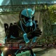 『バトライドウォー 創生』第6弾動画で無料DLCの仮面ライダーを紹介。スペクターやチェイサーをチェック