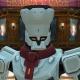 『ファンタシースターオンライン2』ギャザリングの機能が判明。東京フィールドやトレイン・ギドランを攻略