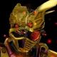 『仮面ライダー バトライドウォー 創生』無料配信されるスペクターやチェイサーの使い勝手をレポート