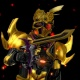 『仮面ライダー バトライドウォー 創生』無料DLCで仮面ライダーチェイサーが配信開始