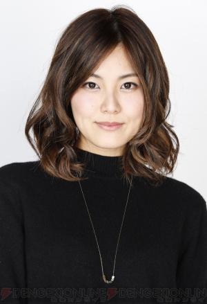 金元寿子の画像 p1_10