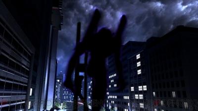 巨影都市の画像 p1_6