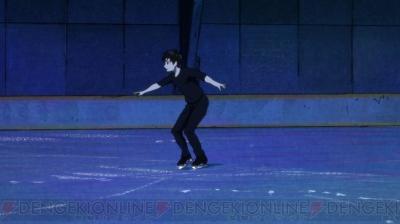 ユーリ!!! on ICEの画像 p1_10