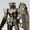 Gundam th 100x