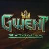 Gwent th 100x