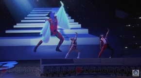 just dance 日 版