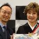 『PSO2』地球親善大使に小林幸子さんが就任。ビートまりおさんが作った曲をゲーム内キャラとして歌う!?