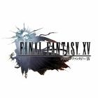 『FF15』にはレベルアップを制限できるアイテムが搭載。召喚獣やDLCに関する情報も【E3 2016】