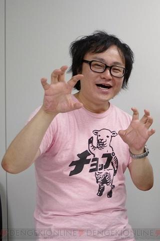 電撃 - モテモテアクションが爽...