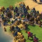 """『シヴィライゼーション6』ゲームプレイに影響を与える""""拡大する都市""""を解説した動画が公開"""