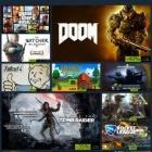 Steamサマーセール2016が開催。『Fallout 4』や『ウィッチャー3』などが最大50%OFF