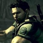 PS4/Xbox One版『バイオハザード5』光と闇のコントラストが鮮明になったプレイ動画が4本公開
