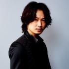 『KINGSGLAIVE FINAL FANTASY XV』で綾野剛さんが気になるキャラとは?