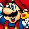 Nintendo th 100x