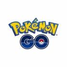 『ポケモン GO』が日本で配信開始