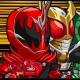 『仮面ライダー バトルラッシュ』第2弾PV公開。天空寺タケルと御成がゲームを紹介