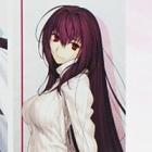 『FGO』沖田総司、部屋着姿のスカサハのフィギュア化など『Fate』新作まとめ【ワンフェス2016夏】