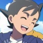 TVアニメ『イナズマイレブン アレスの天秤』が2017年放送予定。パート1のパラレルワールドが描かれる