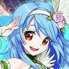 『エレメンタルリーグ~精霊獣と世界樹の葉~』/JoyTea Games