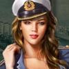 Battleship th 100x