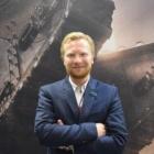 『WoT』VRコンテンツ制作者にインタビュー。マークI戦車や『WoWs』向け動画の話も