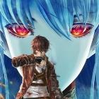 『蒼き革命のヴァルキュリア』は2017年1月19日発売。PS Vita版や初回特典、TGSプレイアブル出展が発表