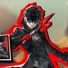 Persona5 th 100x