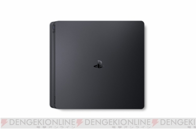 """PlayStation 4"""
