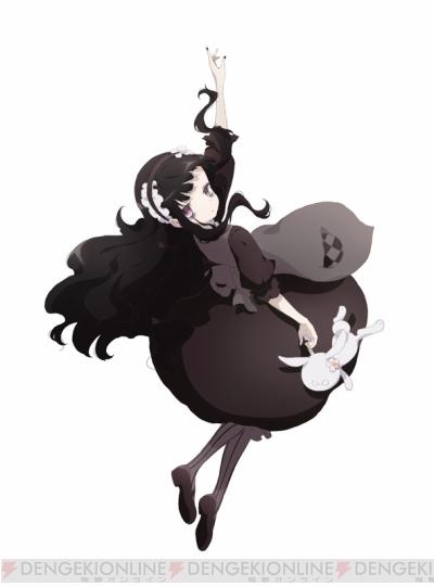 魔法少女育成計画の画像 p1_29