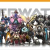Overwatch th 100x