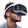 PlayStation VRの予約が9月24日に再開。発売日に入手する最後のチャンス!