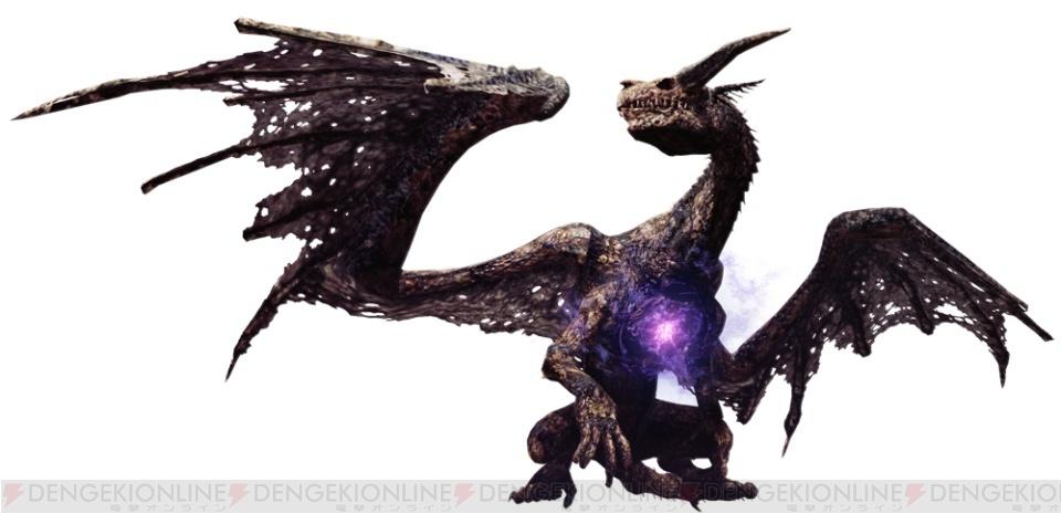 """【DDON攻略】GM""""目覚めし闇の魔物""""カースドラゴン討伐のポイントとは!? 用語解説やショートカットを掲載"""