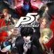 『PSO2』×『ペルソナ5』キャラクターのコスチュームや髪型などコラボアイテムが配信