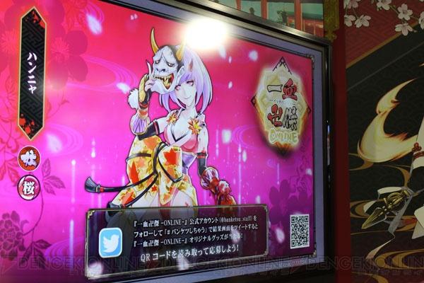 ばんけつ()女性専用スレ51 [無断転載禁止]©2ch.net->画像>114枚