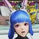 『PSO2』に『PSポータブル』ヴィヴィアンがついに登場! パートナーカードや☆13武器が登場【TGS2016】
