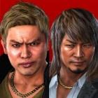 『龍が如く6』JUSTIS最凶幹部役の新日本プロレス選手6名のインタビュー動画公開。音声収録後のコメントに注目