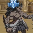 【FGO攻略】第一演技 十二の試練の敵編成を紹介。相手は11連ガッツ状態付与ヘラクレス