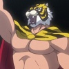 Tiger sam 100x