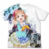 Lovelive th 100x
