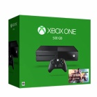 Xbox One本体が5千円値下げ。『バトルフィールド1』同梱版も対象